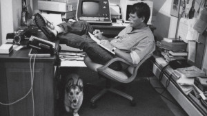 stephen-king-on-writing_wide-editing